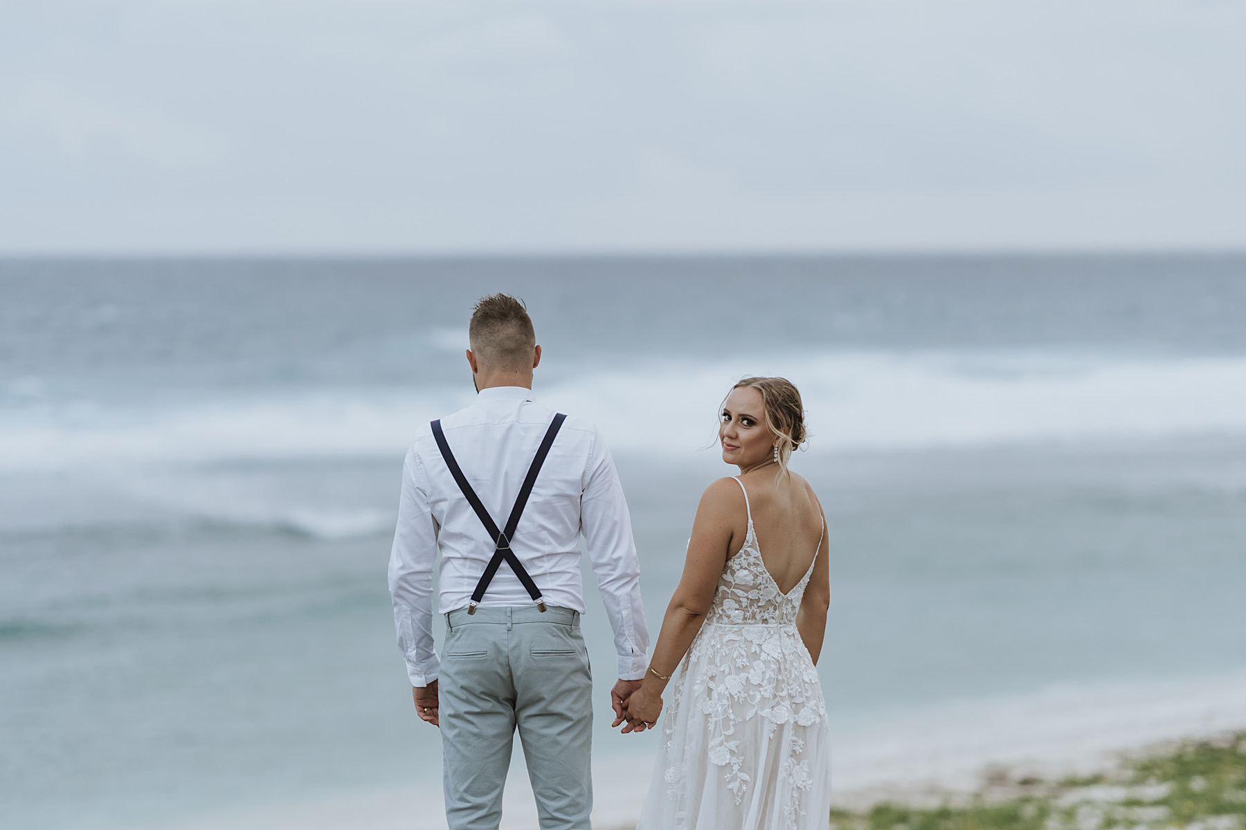 Vanuatu wedding photographer